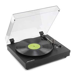 Top 10 Best Vintage Turntables In 2020 Reviews Turntable Record Player Turntable Record Player
