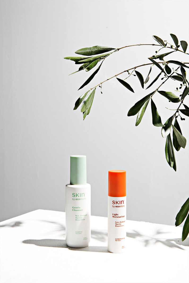 The Natural Skin Care Our Founder Loves Cuidado Natural De La Piel Cuidado Facial Cuidado Del Cuerpo