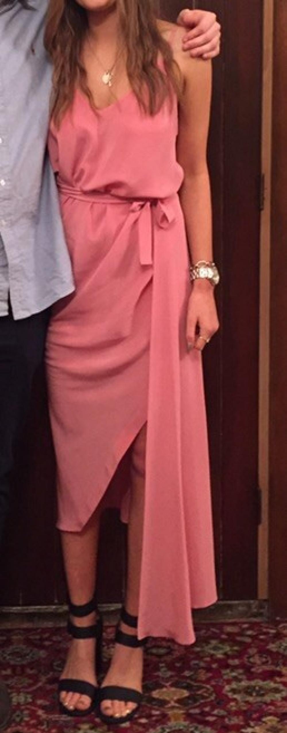 3937212f980e Miss Crabb Summertime dress from Miss Crabb 1 | ANNA SHOOT | Dresses ...