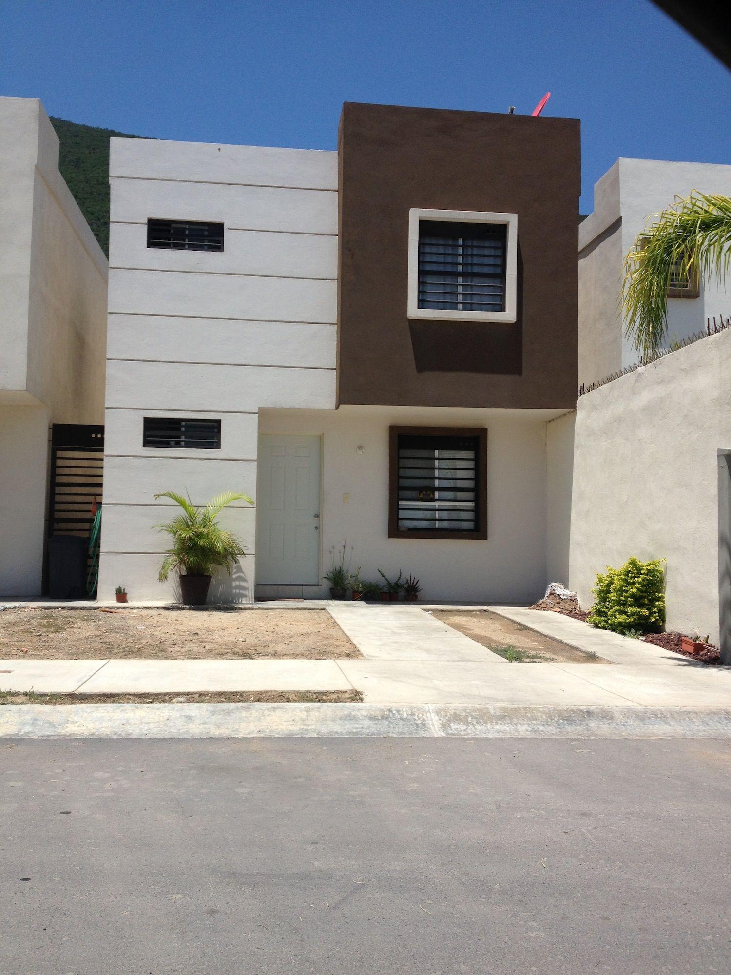 Casa en renta amueblada en Escobedo N.L Casas en venta
