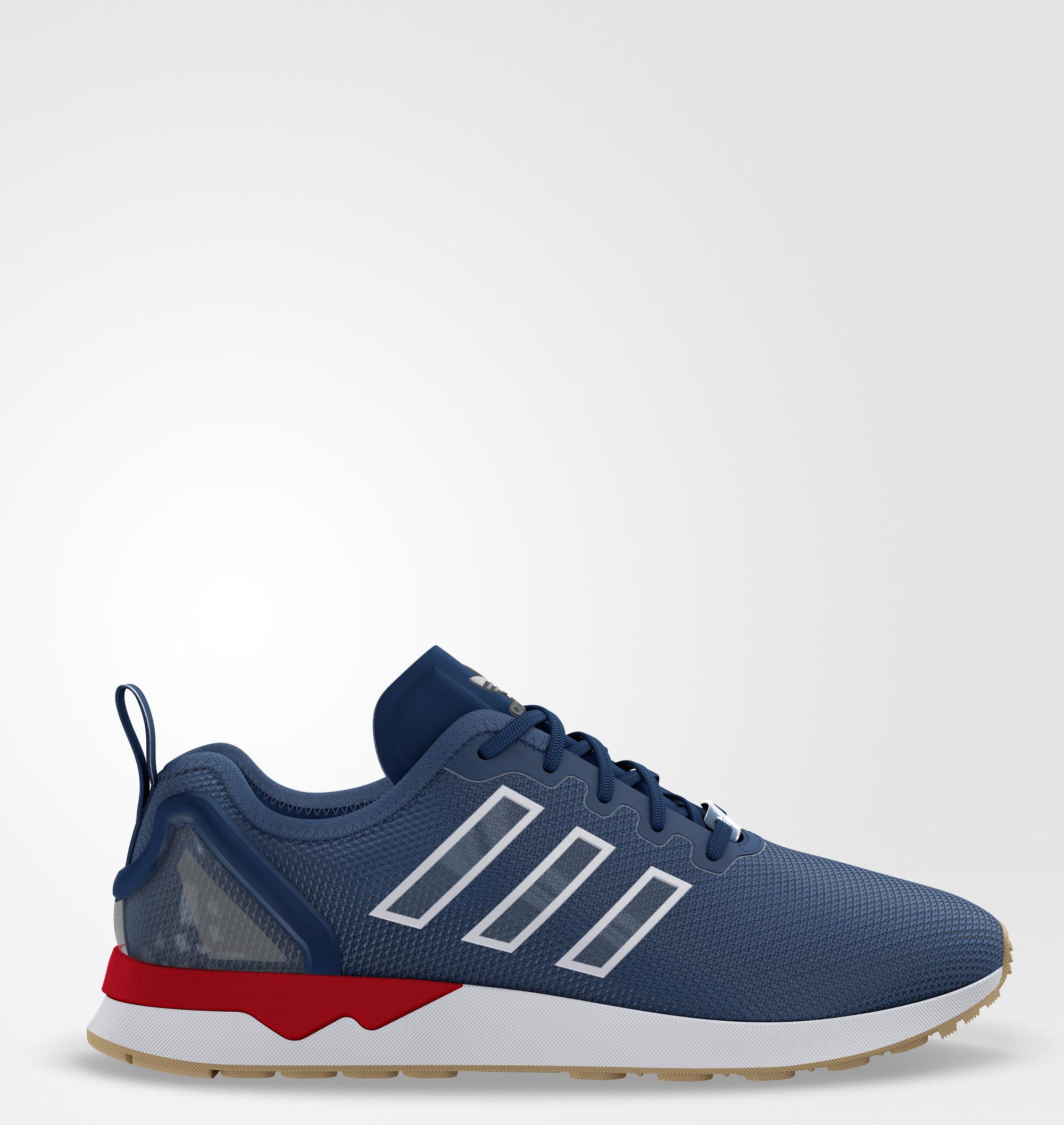 adidas mi ZX Flux ADV   Adidas, Zx flux, Adidas gazelle