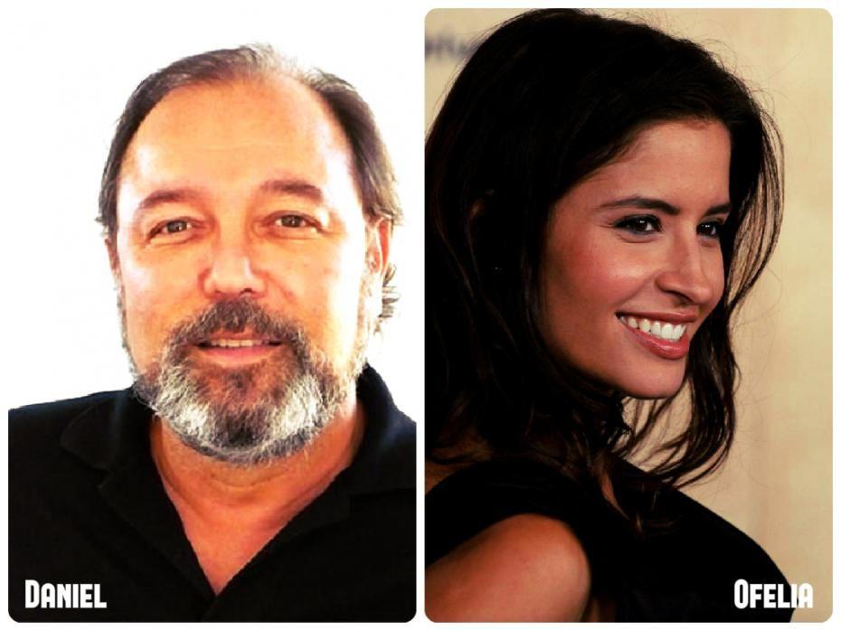 ofelia Ftwd   Fear The Walking Dead : Mercedes Mason spielt Ofelia, die Tochter…