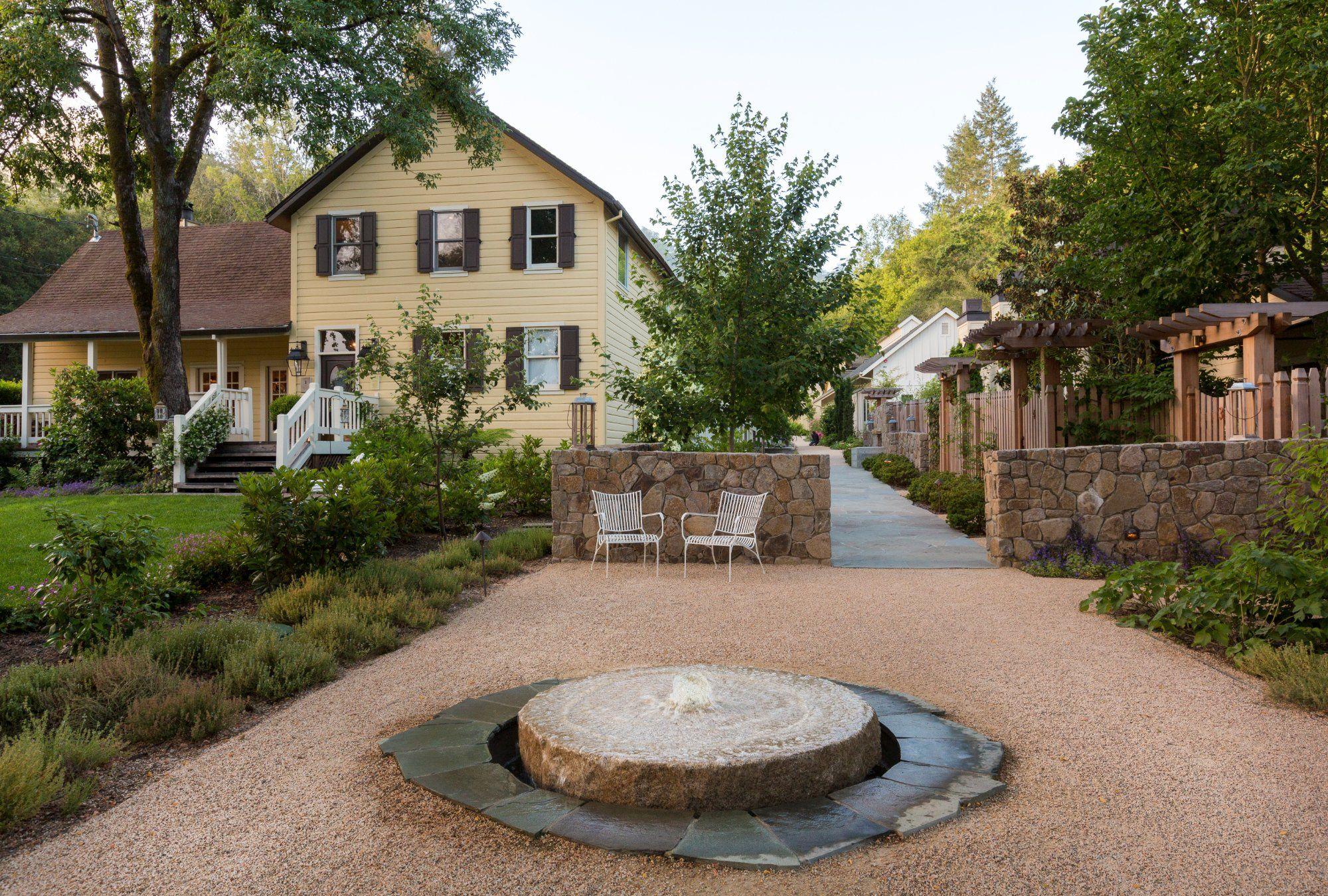 Farmhouse Inn Updated 2017 Prices Hotel Reviews Forestville Ca Sonoma County Tripadvisor
