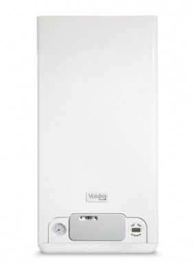 The Mynute 35he System Gas Boiler From Vokera Gas Boiler Boiler Gas