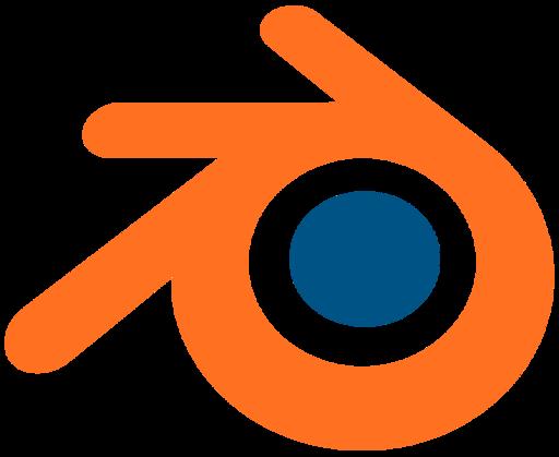 Blender Logo Best Animation Software Cool Animations Logos