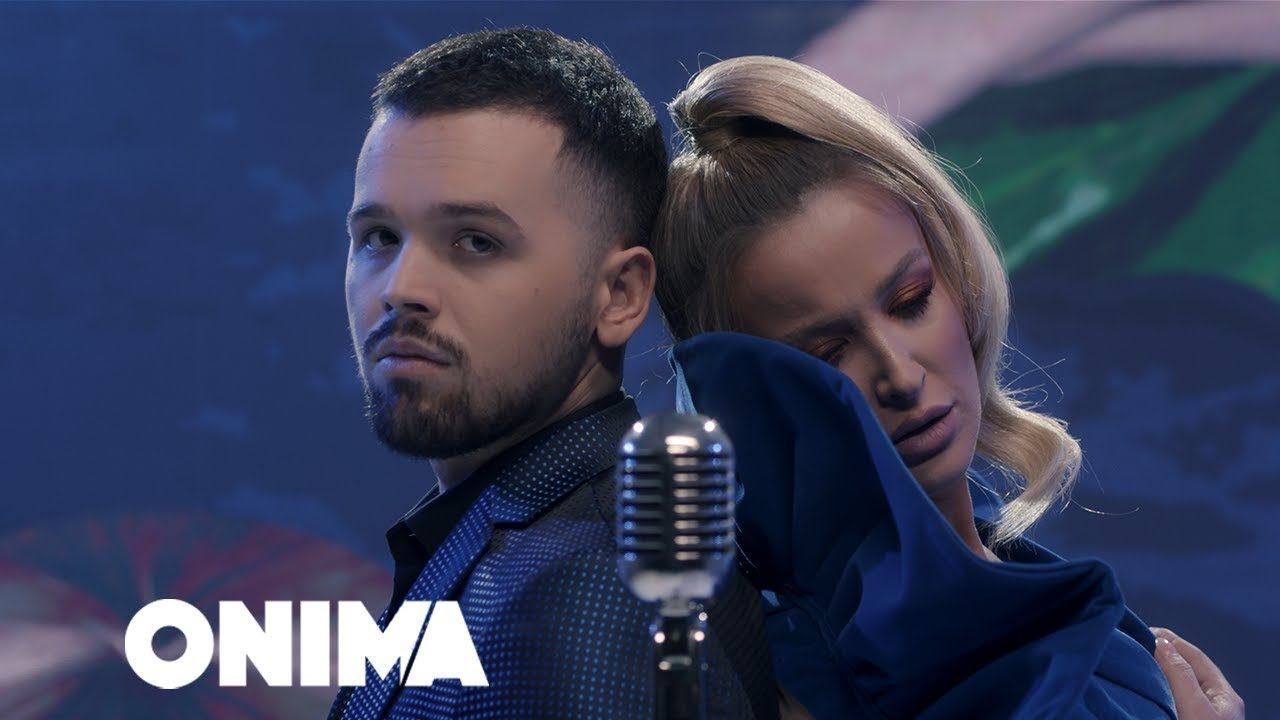 Tuna ft. Yll Limani - A don hala - YouTube | Soul songs, Music songs, Home  lyrics