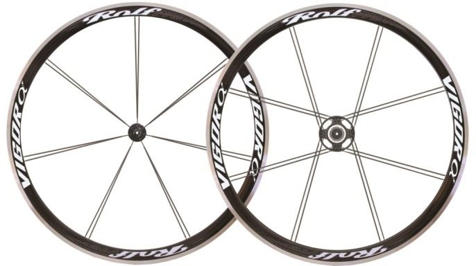Road Bike Wheels Are The Quickest Upgrade For Better Performance