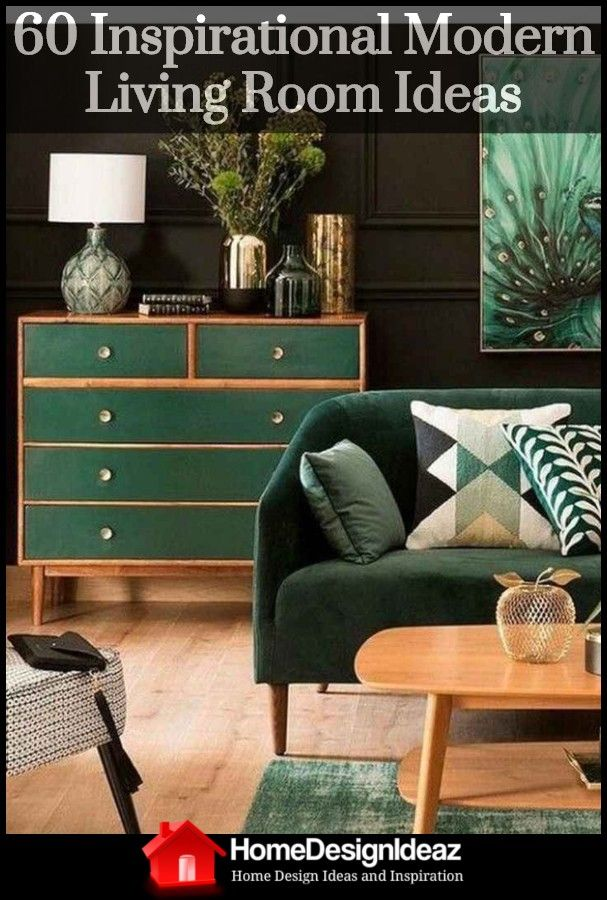 Modern Living Room Ideas 2020 Uk Decoomo
