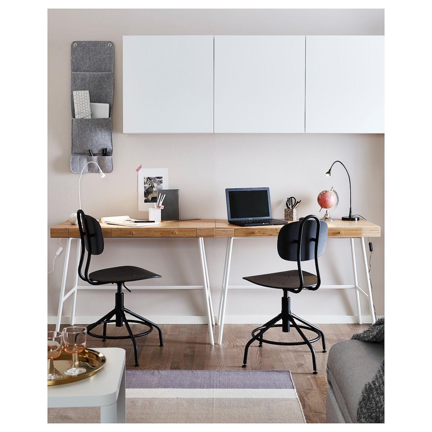 Kullaberg swivel chair black ikea furniture swivel chair