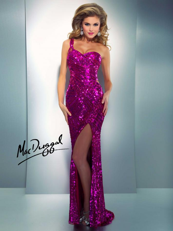 Twelve by Mac Duggal Style 3547T now in stock at Bri\'Zan Couture ...