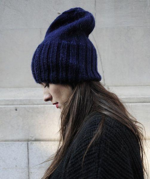 ..knitspiration..