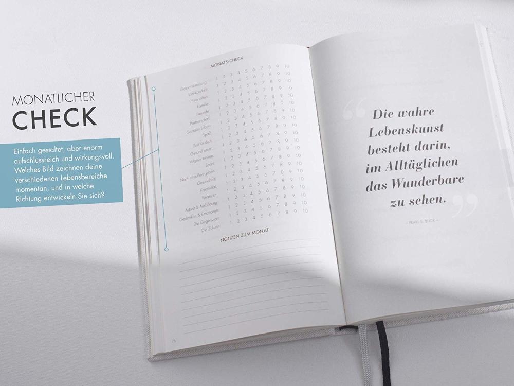 Das 6 Minuten Tagebuch Pur Die Nachfolgeversion Erfolgsjournal Dankbarkeitsjournal Mix Aus Notizbuch Tagebuch In 2020 Lebenskunst Bilder Zeichnen Schreibwaren