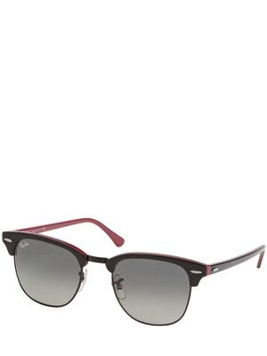 3646b3ee5f Ray-Ban Clubmaster Sunglasses £144