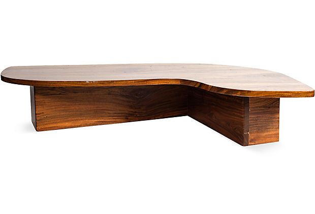 28 Inspirational 1950 Coffee Table Styles 2020 Surfboard Coffee