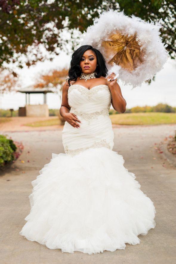 American Wedding Group.Dallas Wedding Photographer Black Weddings Group Board African