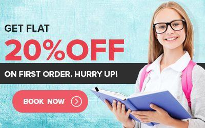 child education essay download