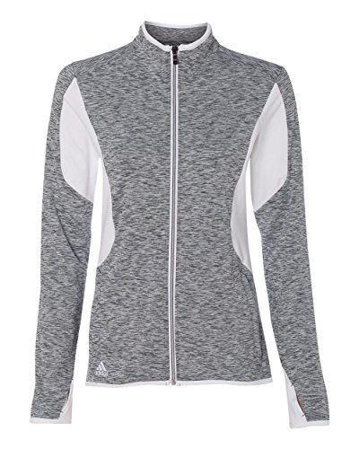 MK988 Mens Plus Size Long Full Zip Thermal Slim Fit Hoodie Thicker Down Puffer Coat Jacket