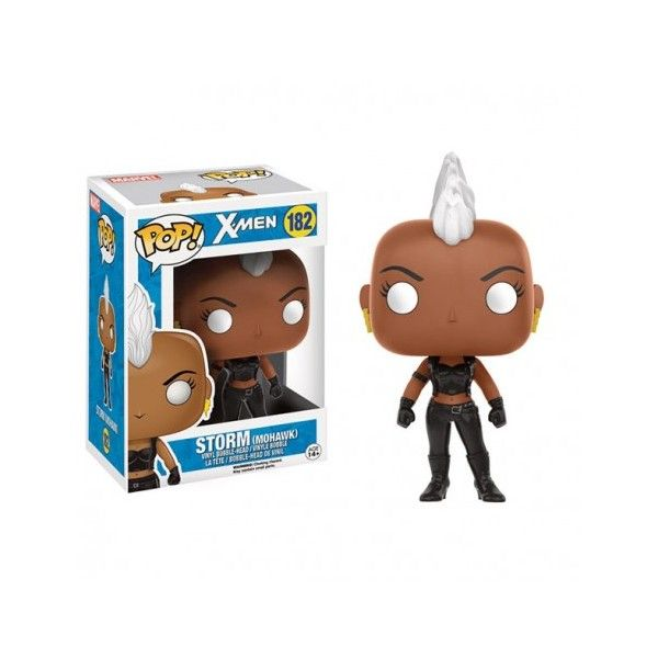 Acheter- Figurines Funko POP! Marvel,dessins animés- pas cher