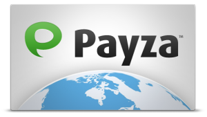 Payza Launches Bitcoin Buying Option in 190 Countries