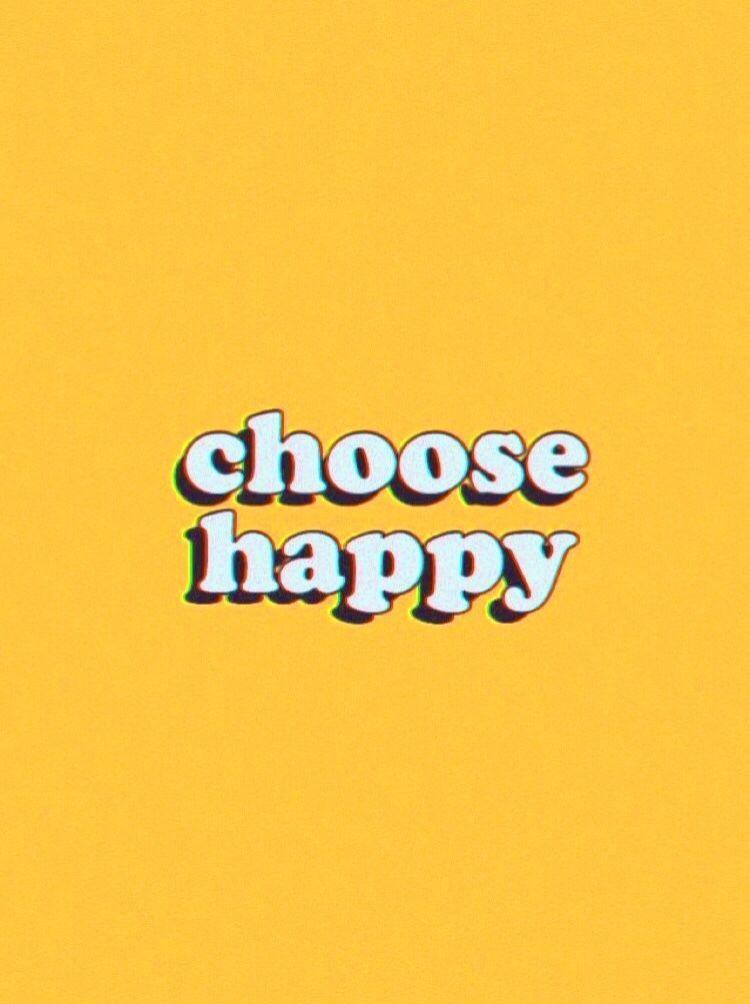 Wallpapers wallpapers words wallpaper wallpaper quotes retro quotes - Happy mood wallpaper ...