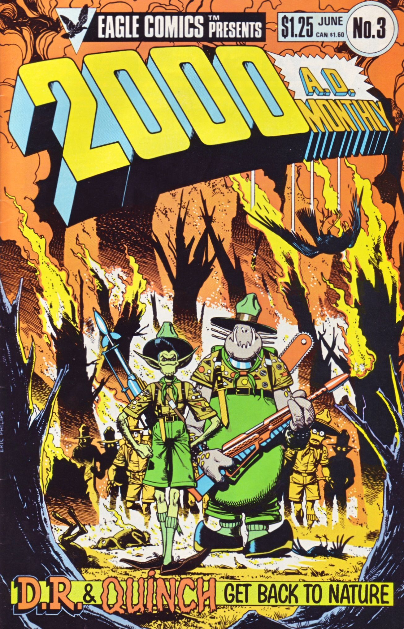 The all purpose 2000AD thread - Page 5 3f9337bcc90442bc22011341910cde12