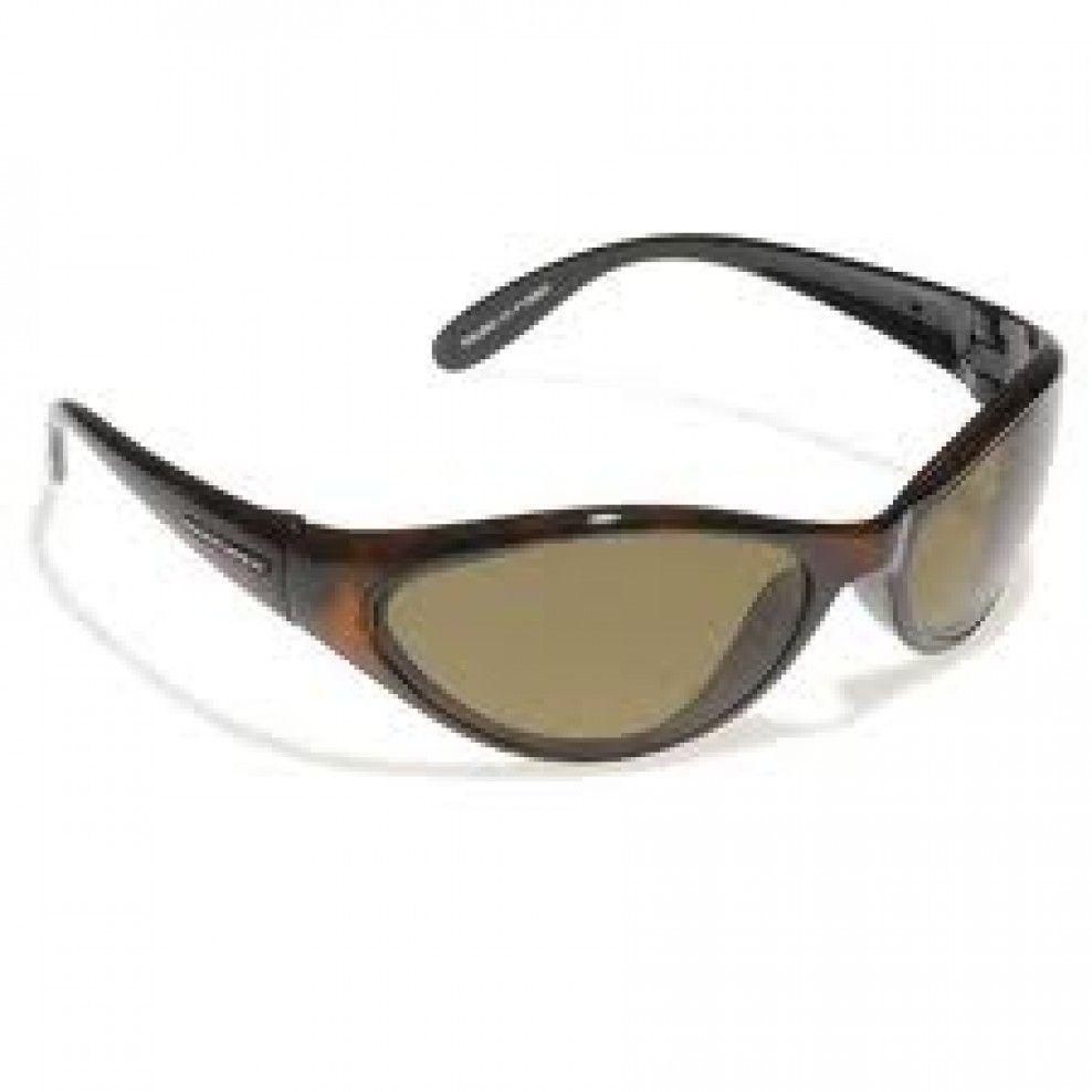 9d1f06c04b4c Adidas Kundo Black Polarized Sunglasses – Southern California ...