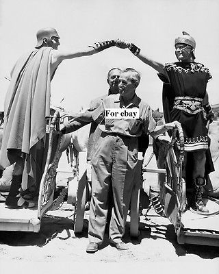Details about Stephen Boyd and Charlton Heston in the Movie 'Ben-Hur' Photo #benhur1959 Charlton Heston, Stephen Boyd and William Wyler on Movie Set of 'Ben Hur' Photo #benhur1959 Details about Stephen Boyd and Charlton Heston in the Movie 'Ben-Hur' Photo #benhur1959 Charlton Heston, Stephen Boyd and William Wyler on Movie Set of 'Ben Hur' Photo #benhur1959 Details about Stephen Boyd and Charlton Heston in the Movie 'Ben-Hur' Photo #benhur1959 Charlton Heston, Stephen Boyd and William Wyler on M #williamwyler