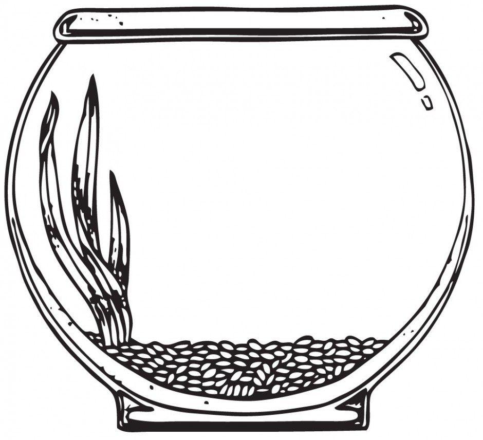 Da Li Znate Fish Printables Fish Coloring Page Coloring Pages