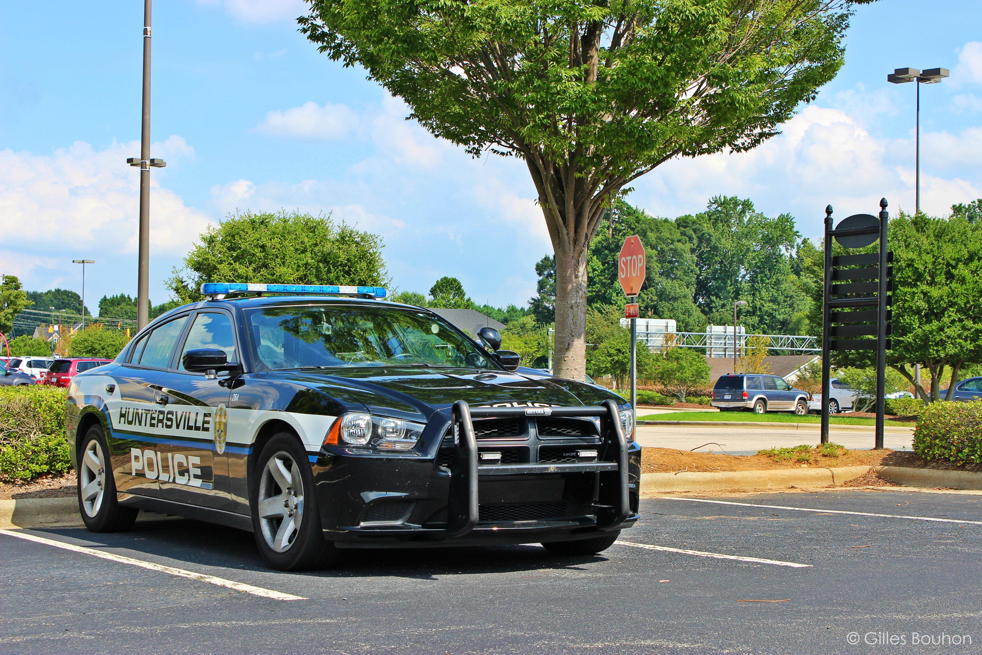 Dodge Charger Police At North Carolina Police Cars North Carolina Highway Patrol Ford Police