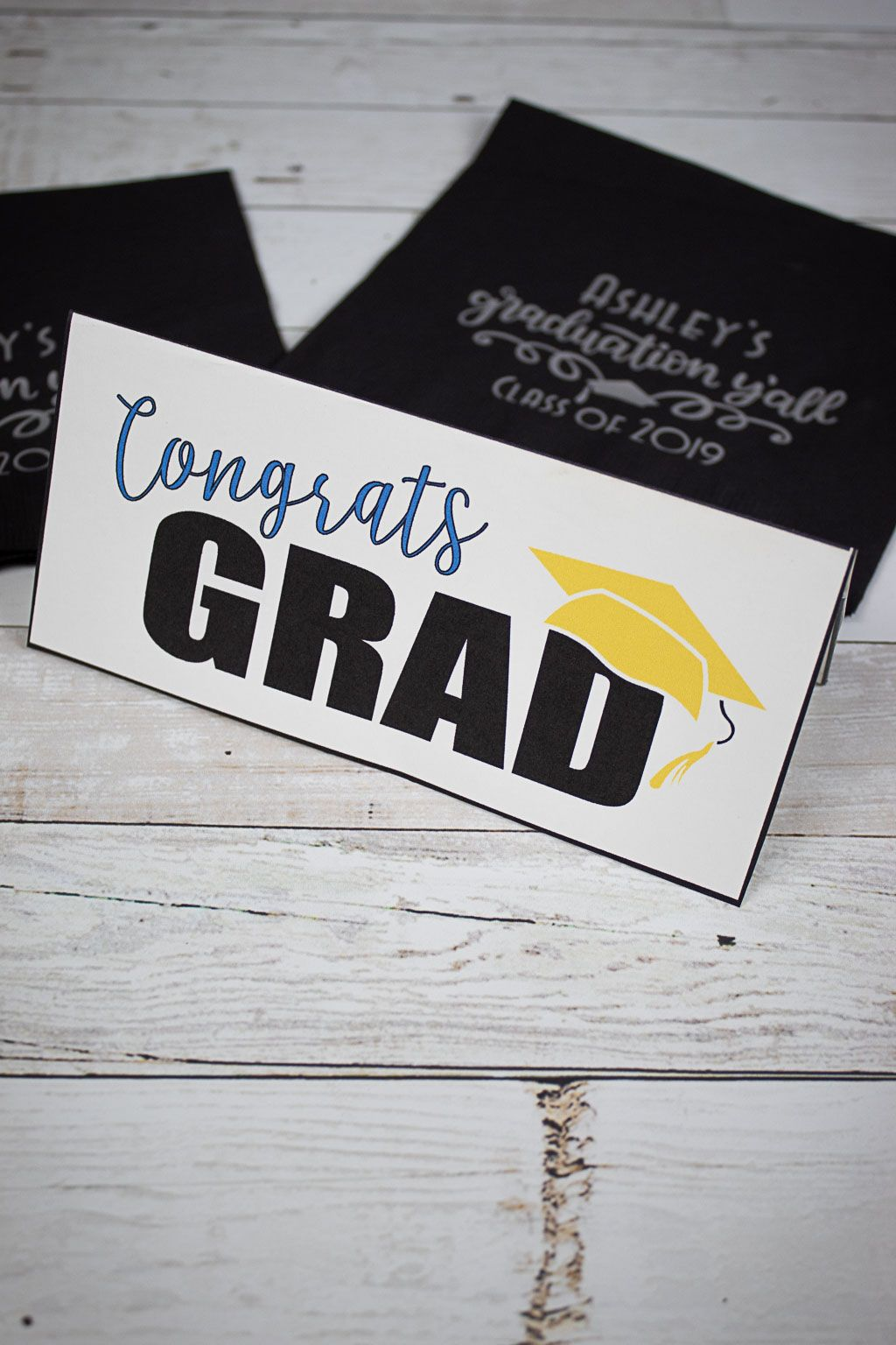 Free Printable Graduation Cards An Easy Way To Give Grads Money Leap Of Faith Crafting In 2020 Graduation Card Diy Graduation Cards Graduation Cards Handmade
