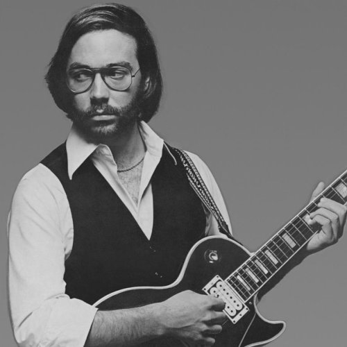 al di meola gibson les paul custom guitars gibson les paul custom in 2019 les paul les. Black Bedroom Furniture Sets. Home Design Ideas