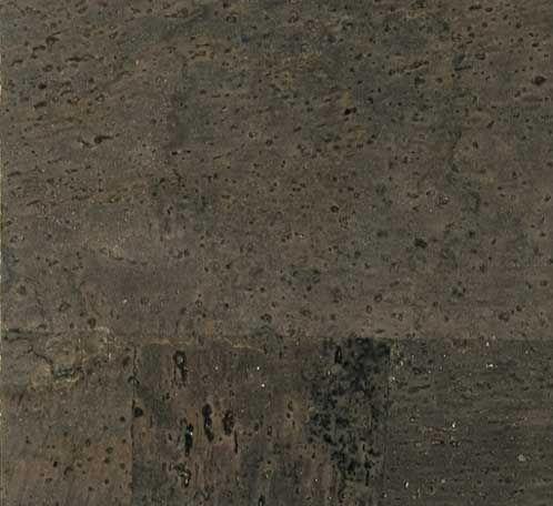 cork tiles-duro design
