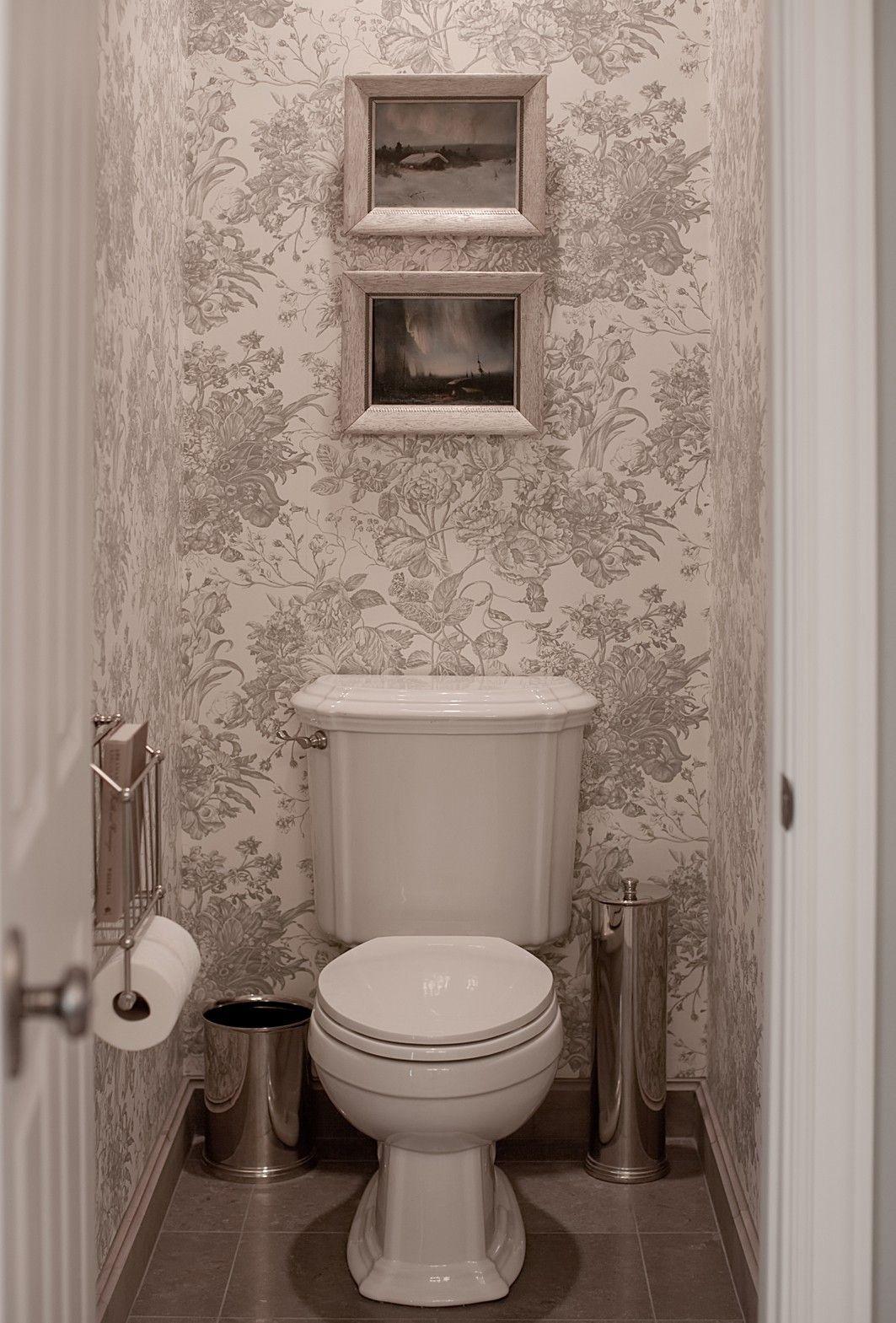 Best Pin By Jamison Vandyke On Goddard Road Home Toilet 640 x 480
