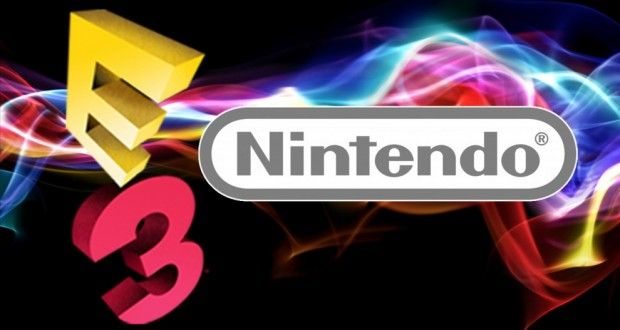 http://nerdpride.com.br/e3-2013-nintendo/