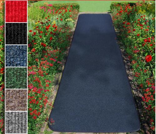 Indoor Outdoor Carpet Runners Various Colors 3 X15 71