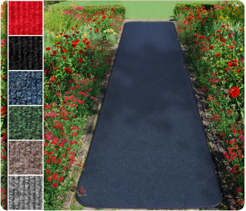 Indoor Outdoor Carpet Runners - various colors/3\'x15\' $71 | Home ...