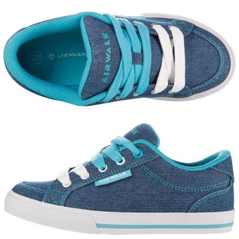 9d96aa607383 Girls - Airwalk - Girls  Rocker Skate - Payless Shoes