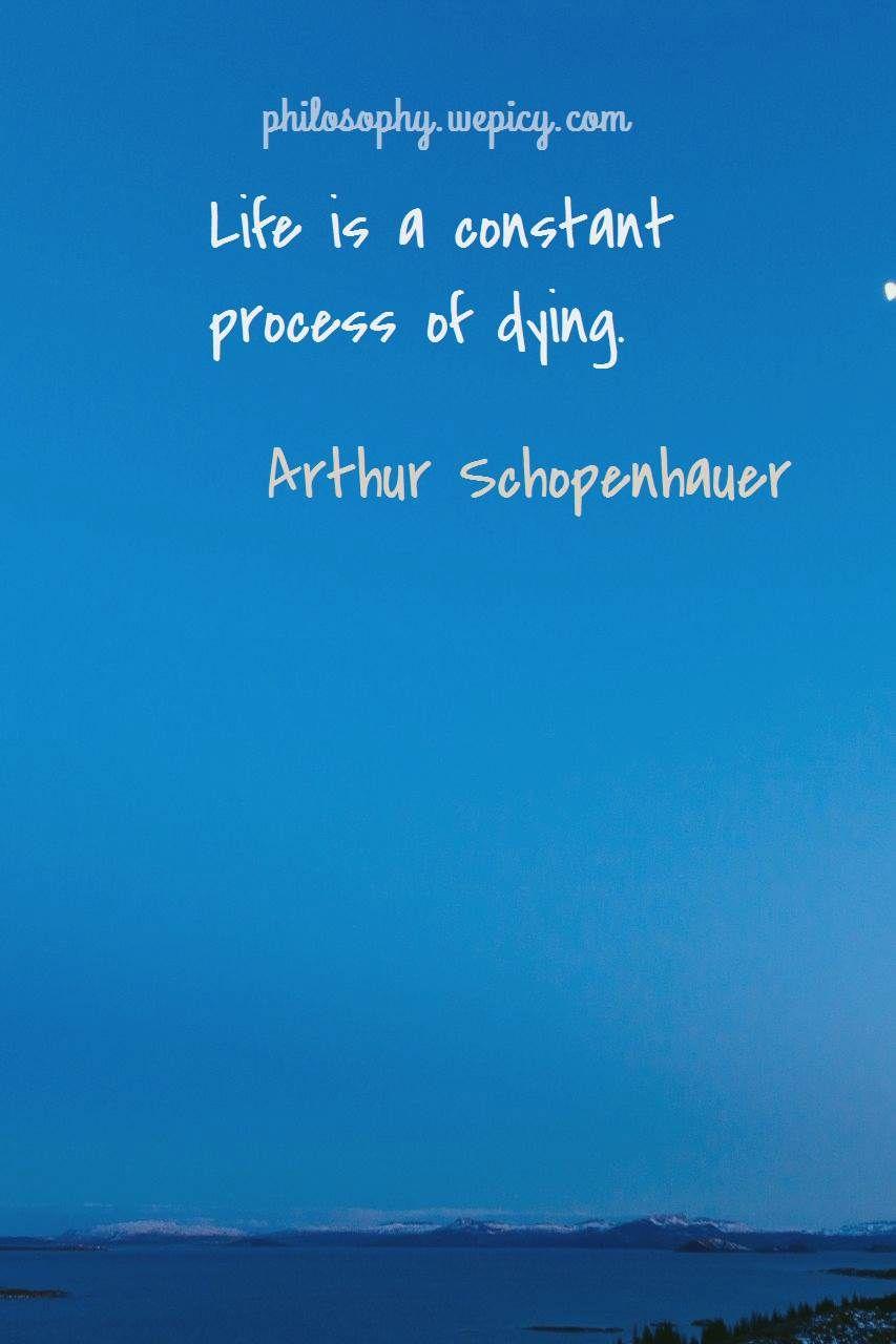 Philosophy Quotes Quotes Read Books Bestquotes Lovequotes