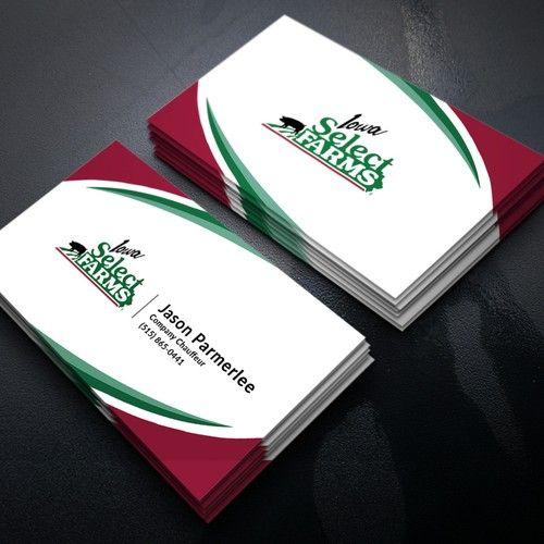 Company chauffeur company chauffeur business card consulting company chauffeur company chauffeur business card colourmoves