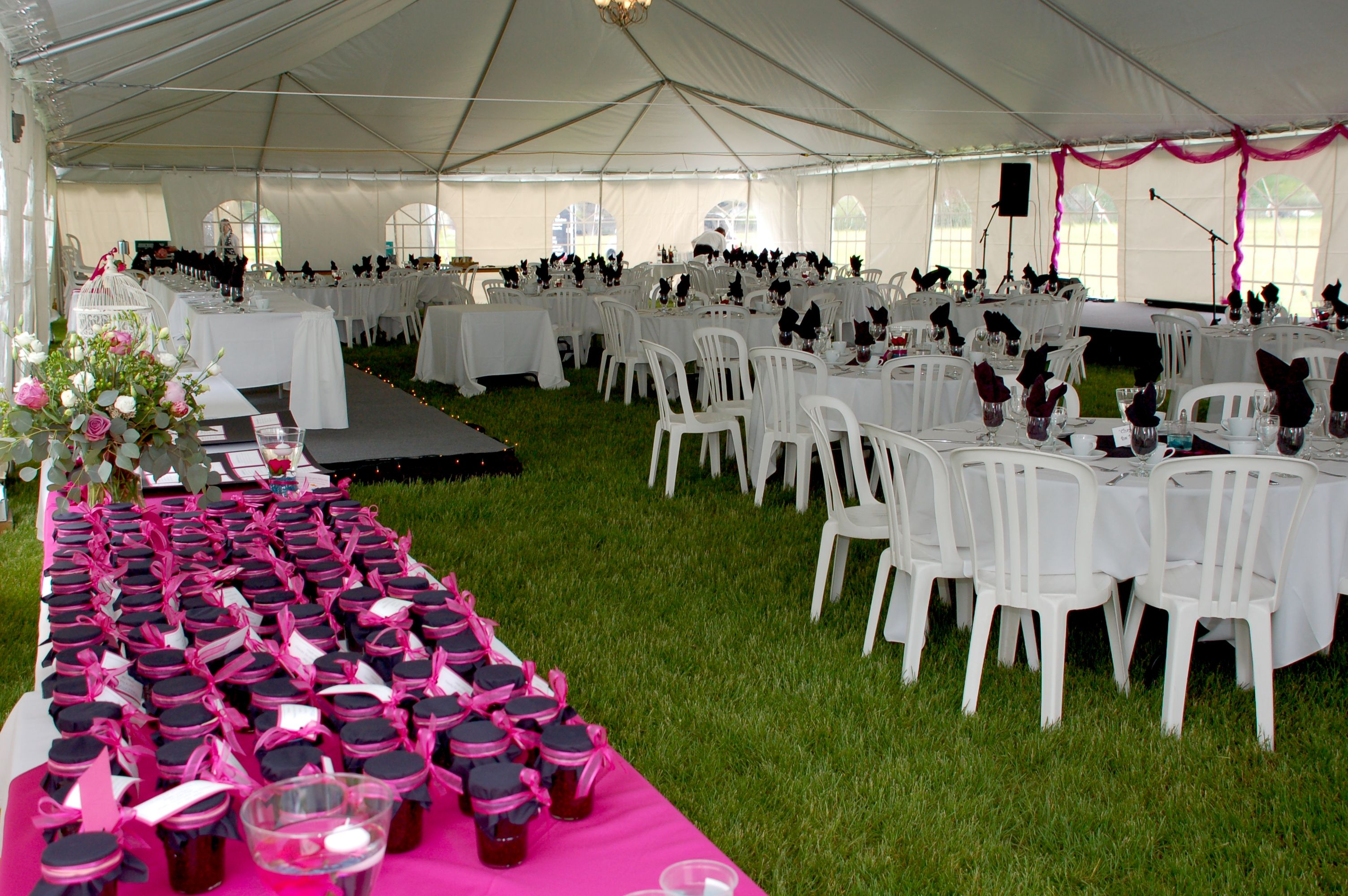 affordable wedding reception venues minnesota%0A Well designed wedding tents that are safe and proofed for all seasons  Get affordable  wedding tents for hire such as stretch tents  high peak tents and many