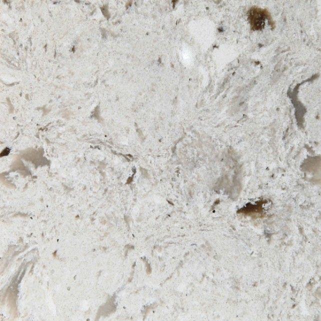 Quartz Kitchen Countertops, Cosmos Granite