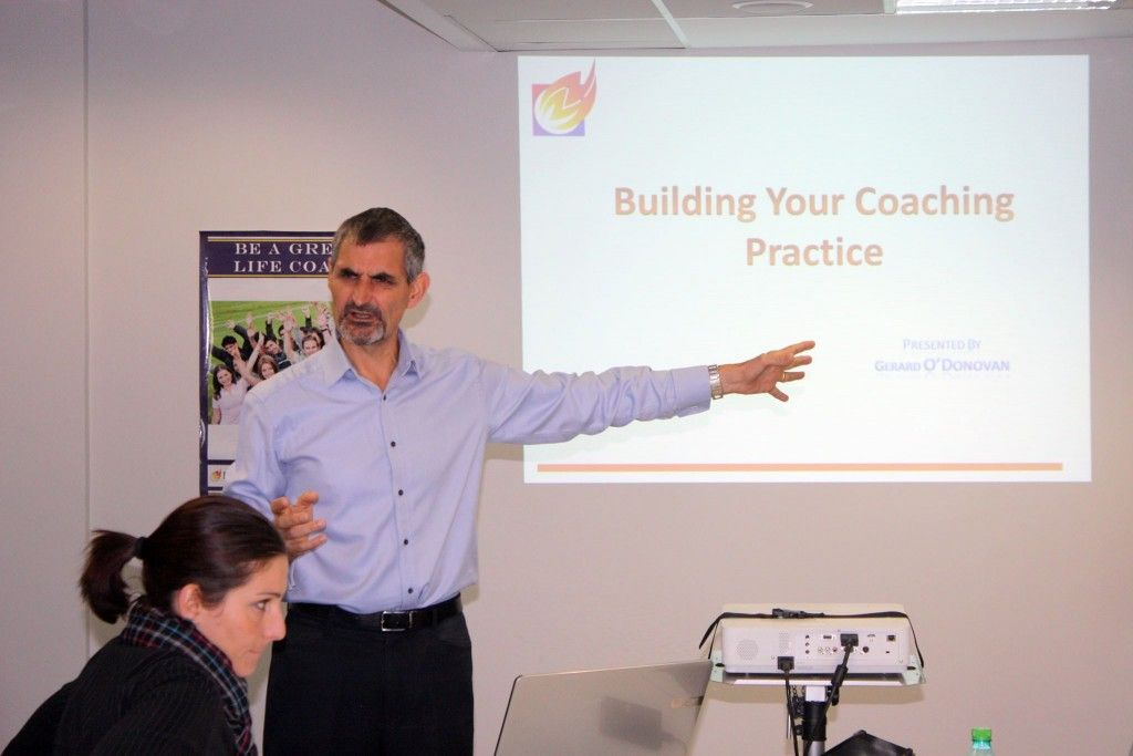 http://coaching-in-bulgaria.com/wp-content/uploads/2016/02/BBD.Gerard-1024x683.jpg