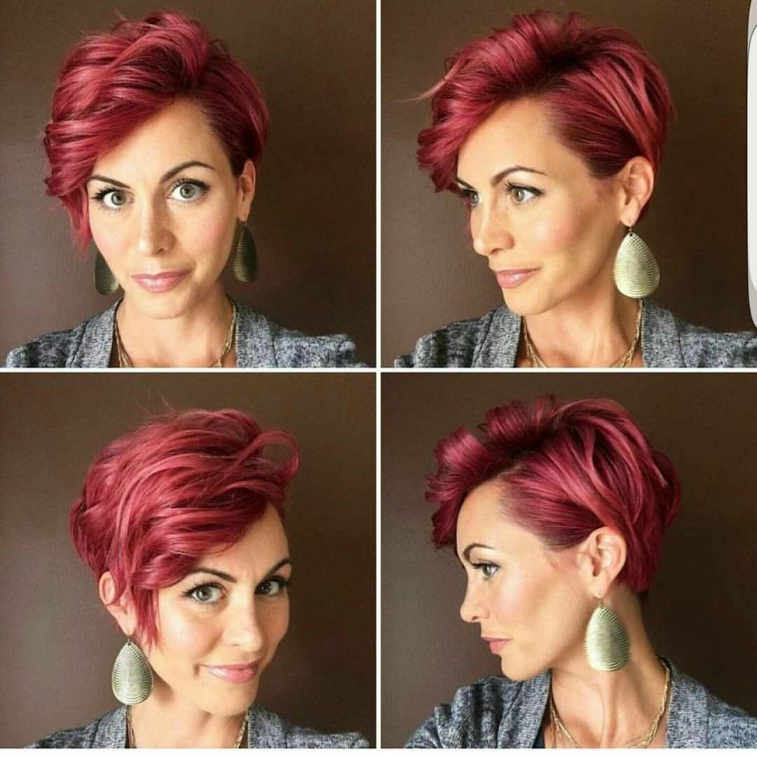 Pin by louise crotty on hair pinterest