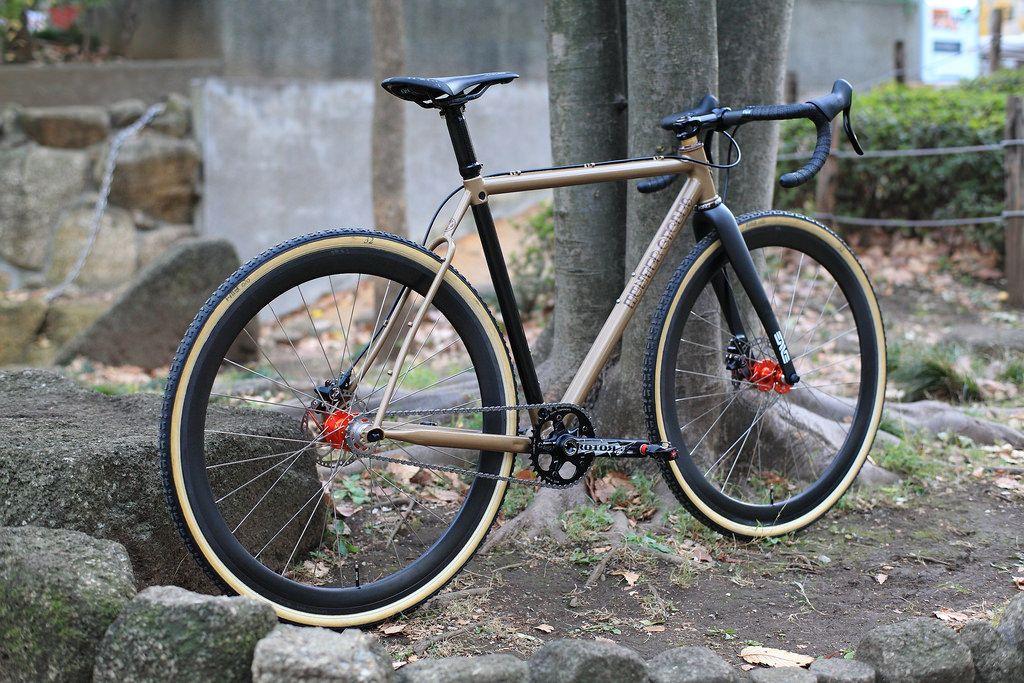 IMG] | Bici | Pinterest | Bicicleta, Ciclocross y Ciclismo