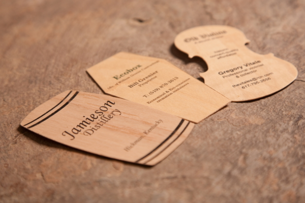 Wood veneer business cards by cards of wood wood veneer business wood veneer business cards by cards of wood wood veneer business cards by cards of wood colourmoves