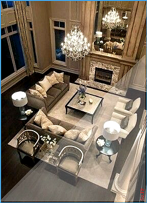Here are some amazing modern living room ideas to inspire you creating a chic living room modernlivingroom onabudget livingroomapartment livingro Here are some amazing mo...