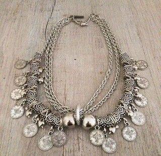 afcc3170921b Collar Mantra - Comprar en Laquedivas