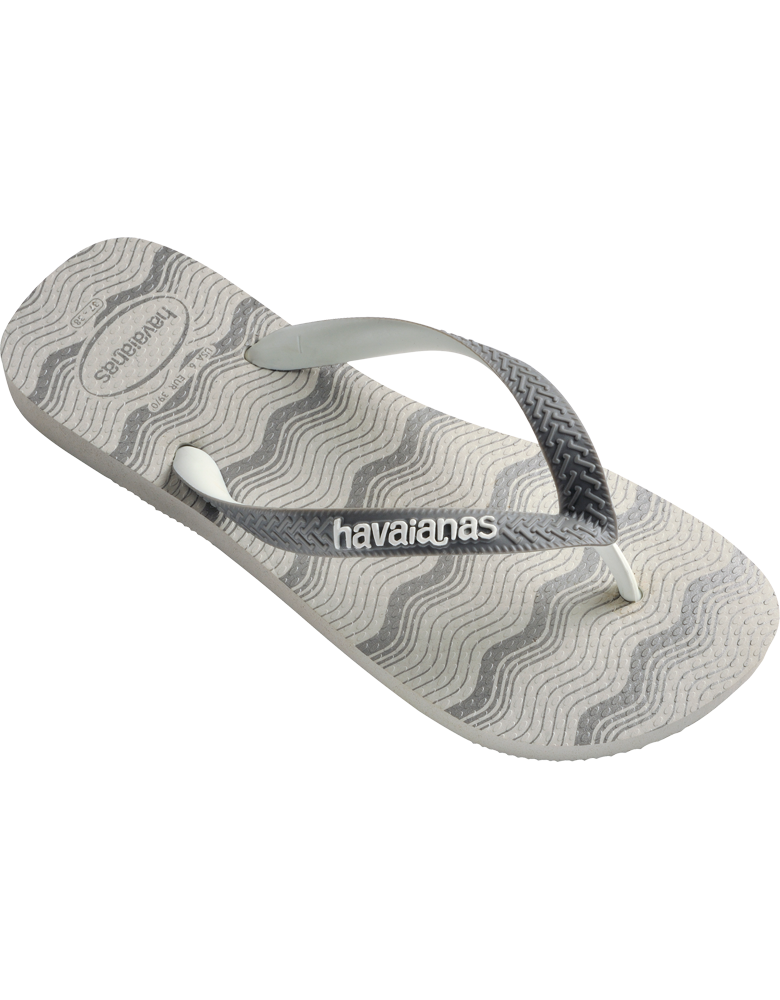 Mens Sandals Havaianas Mens Brazil Flip Flops 7 8 White Sandals black Buy Quality