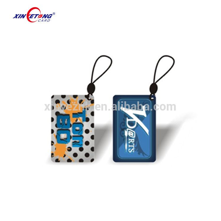 programmable nfc ring tag | Customized RFID | Tags, Pet tags