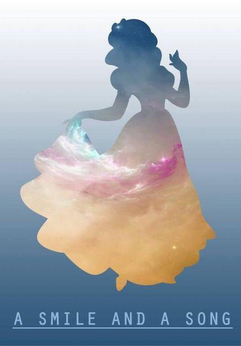 Image about disney in redigerings inspirasjon  by Renna
